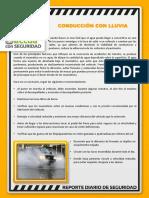091217 Reporte Diario SSO