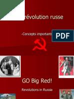 La+revolution+russe.ppt