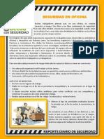 101217 Reporte Diario SSO