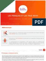 BVA-La-villa-numeris-Les-Français-et-les-Fake-news-Pour-publication