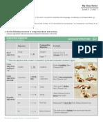 Level 3 Unit 1 Class Notes.pdf