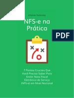 GuiaPratico NFSe Nacional ENotas Gateway
