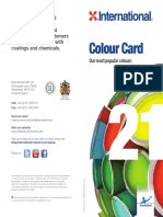 Colour Card 21.pdf