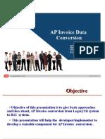AP-Invoice-Conversion1123.pdf