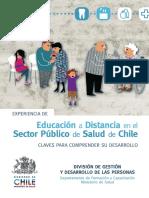 LIBRO_FFAD_2004-2009.pdf