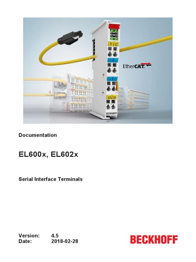 SILENTBLOC ∅40X10 M8X23MM TYPE A SILENT BLOCK QUAD MOTO SCOOTER AUTOMOBILE X2
