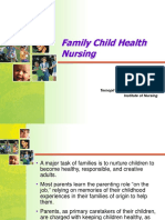 Lect.5 - Family Child Health Nurs.ppt