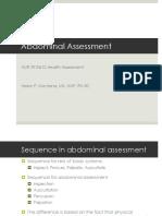 Abdominal Assessment.pptx