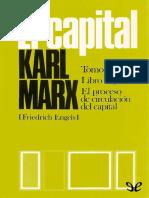 el_capital_p_scaron_libro_segundo_vol_4_marx_karl.epub