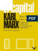 el_capital_p_scaron_libro_tercero_vol_7_marx_karl.epub