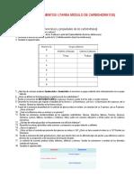 Tareas Carbohidratos170131 (1)