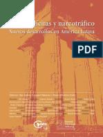 ANALISIS CRITICO DE TID..pdf