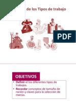 2_Definicion_de_los_tipos_de_tranbajo.pdf