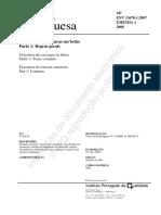 NP ENV 13670-1_2007_Emenda1_2008.pdf