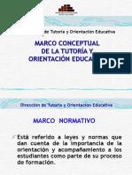 MARCO_TOE