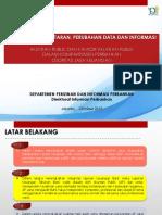 Tata Cara Pendaftaran, Perubahan Data Dan Informasi AP KAP
