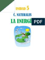 UNIDAD 5.c.naturales.natalia