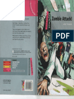kupdf.com_zombie-attack (1).pdf