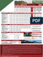 Tarifas2011CURVAS.pdf
