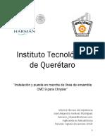 Informe Técnico de Residencia José Alejandro Jiménez Rodríguez 2