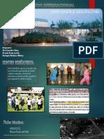 Urbano 2- Gereatrico Santa Rita Menorca Final PDF