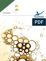 AkzoNobel Bitumen Emulsion.pdf