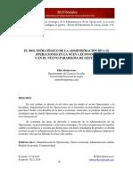 Paper 2 Para_Control 1