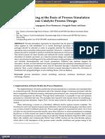 preprints201704.0137.v1.pdf