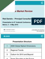 Arabcab Presentation CRU