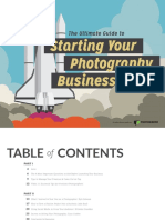 ultimate-guide-starting-your-photography-business.pdf