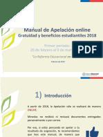 manual_apelacion_2018.pdf