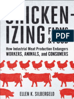 Chicken i Zing