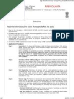 RRB Kol Instruction (1)