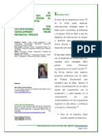 Dialnet-PromoviendoElDesarrolloDelSerOcupacionalDesdeElPer-4509109.pdf