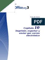 0110GS3-ImprimirExportarCorreo