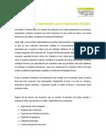 Orientación exámenes orales.pdf