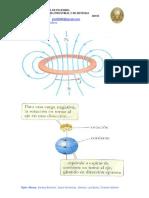 materiales_magneticos.pdf