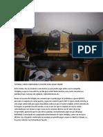 tutorialcomoconfigurarelrouterparajugaronline-121225192910-phpapp01.docx