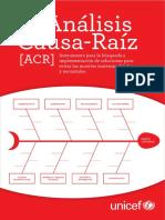 Guia ACR Baja