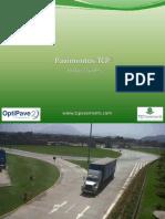 1204024645_Presentación_TCP_-_Industriales.pdf
