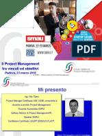 Isipm Pm Vincoli Smau 2018 Padova.2