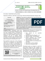 2-Vol.-6-Issue-5-May-2015-IJPSR-RE-1524-Paper-2.pdf