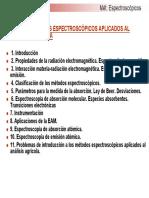 233850114-Tema11-Metodos-Espectroscopicos-pdf.pdf