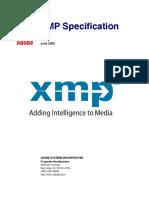 PDF32000_2008