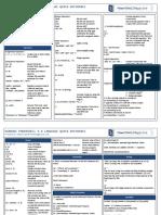 powershell 4 qref.pdf