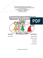 PROYECTO bullying.docx