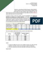 Caso Costeo ABC.pdf