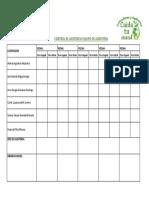 Control de Asistencia Equipo de Auditoria (1)