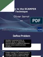aguidetothescampertechnique-130526224046-phpapp02
