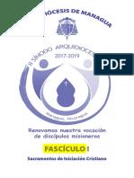 Fasciculo1
